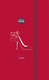 Le Snob: Shoes