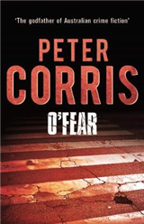 O\'Fear