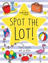 Spot The Lot