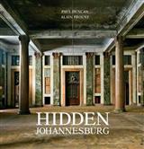 Hidden Johannesburg