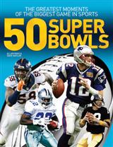 50 Super Bowls