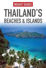Insight Guides: Thailand\'s Beaches & Islands