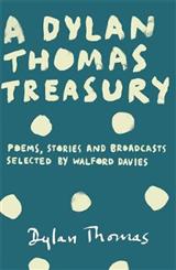 Dylan Thomas Treasury