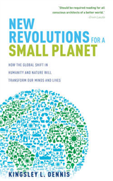 New Revolutions for a Small Planet