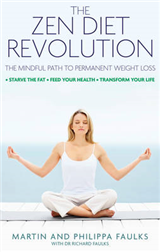 Zen Diet Revolution