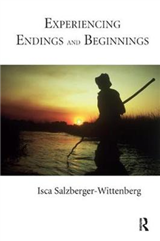 Experiencing Endings and Beginnings