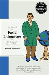 Story of David Livingstone
