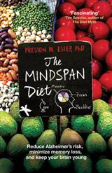 Mindspan Diet