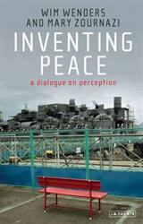 Inventing Peace