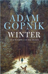 Winter: Five Windows on the Season