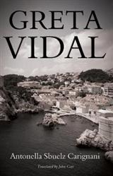Greta Vidal: A Season in Utopia