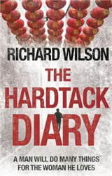 The Hardtack Diary: Book One