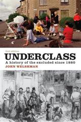 Underclass