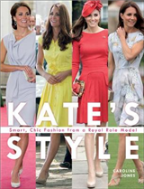 Kate\'s Style
