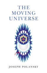 Moving Universe