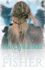 Crystal Stair