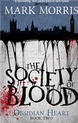 Society of Blood