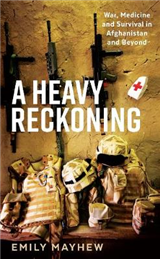 Heavy Reckoning