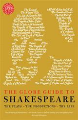 Globe Guide to Shakespeare