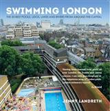Swimming London