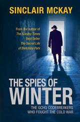 Spies of Winter