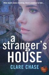 Stranger's House