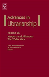 Mergers and Alliances: The Wider View