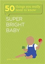 Super Bright Baby: No. 4