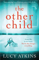 The Other Child: The addictive domestic thriller that you won\'t be able to put down!