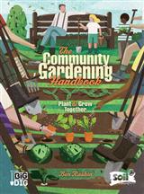 Community Gardening Handbook