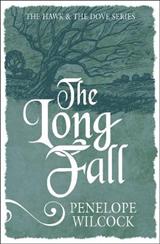 Long Fall