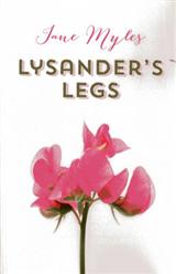 Lysander\'s Legs