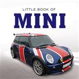 Little Book of the Mini