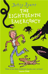 Eighteenth Emergency
