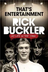 That\'s Entertainment: My Life in the Jam