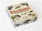 Bingosaurus