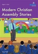 Modern Christian Assembly Stories