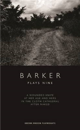 Barker: Plays Nine