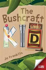 Bushcraft Kid