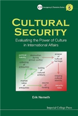 Cultural Security: Evaluating The Power Of Culture In Intern