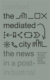 Mediated City