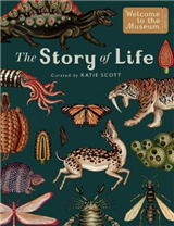Story of Life: Evolution Extended Edition