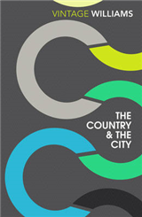 Country And The City
