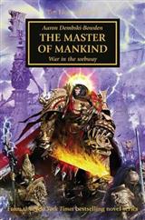 Master of Mankind