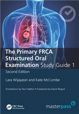 Primary FRCA Structured Oral Exam Guide 1