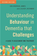 Understanding Behaviour in Dementia that Challenges, Second