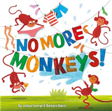 No More Monkeys!