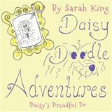 Daisy Doodle Adventures