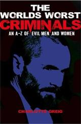 World's Worst Criminals