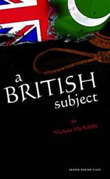 A British Subject